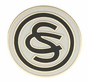 OCS-Officer-Candidates-School-US-Army-7-8-inch-Lapel-or-Hat-Pin-JCH14192D157k