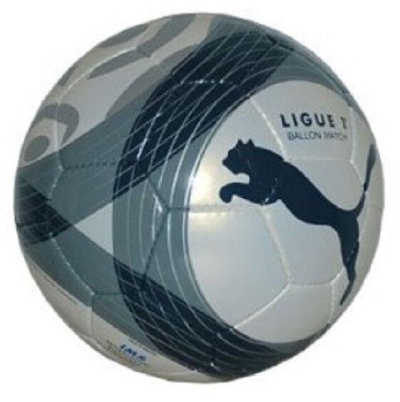 Matchball Puma Ligue 1    IMS Spielball. Fußball  3ecaf4