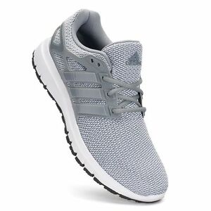 adidas cloudfoam ortholite grey