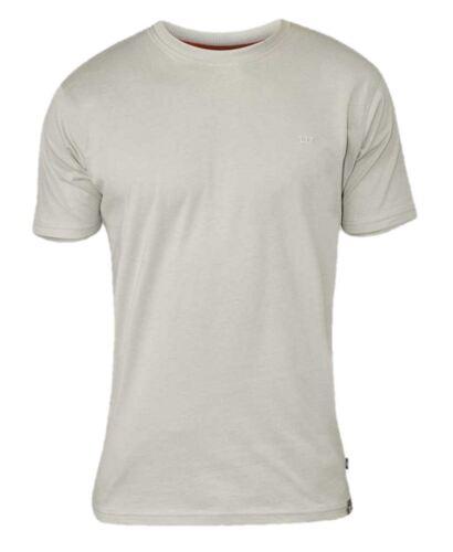 Mens Big Mens T Shirt King Size Grey 3xl 4xl 5xl
