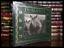Jumanji-SIGNED-by-CHRIS-VAN-ALLSBURG-New-Easton-Press-Leather-Bound-Hardback miniature 1
