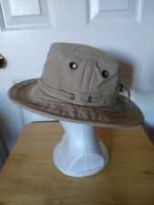 COOL SHADE SUNBLOCK SUNSCREEN SUPERSIZE HEATSTOPPER CAVALIER PALM COWBOY HAT