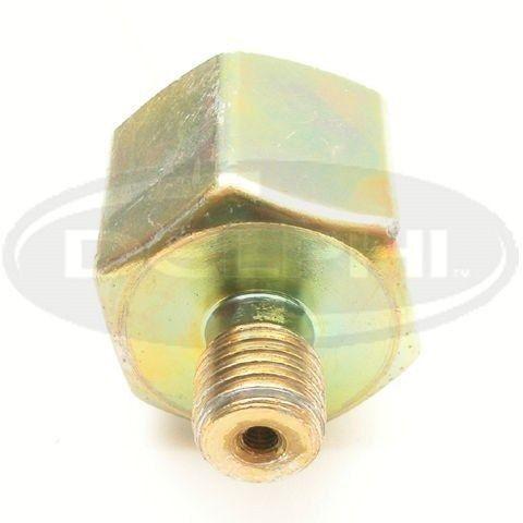 Detonation -Knock Sensor for 93-95 Mazda 929 3.0L Delphi Ignition Knock