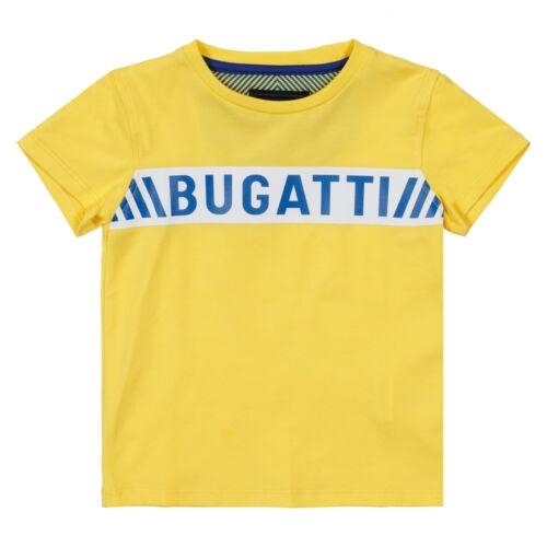 Bugatti Kids Padova T-Shirt