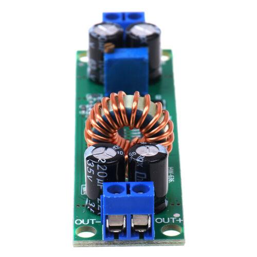 10A DC-DC Step Down Regulator Module 48V 36V 24V to 19V 12V 9V 5V 3V  AXB