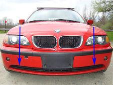 DAYLIGHT RUNNING LIGHT DRL FOR BMW E46 3 SERIES SALOON ESTATE FACELIFT NICE GIFT