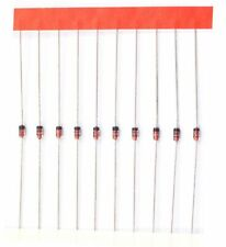 50x 1N4148 Silicon Switching Signal Diode High Speed