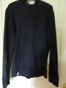 Burton-black-hooded-long-sleeved-top-size-S-chest-35-38-034