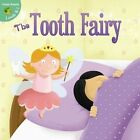 Tooth Fairy 9781618103079 by Anastasia Suen Paperback