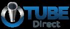 tubedirectuk