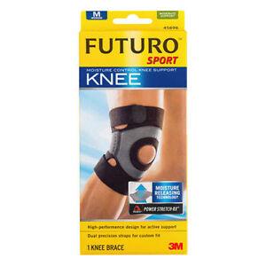 Futuro-Sport-Moisture-Control-Knee-Support-Medium-45696