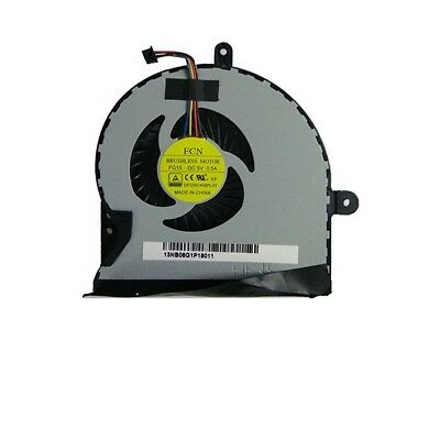 New For Asus G751 G751J G751M G751JT G751JL G751JM Gpu Cooling Fan VGA Fan