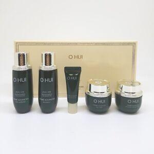 OHUI-Prime-Advancer-5pcs-Special-Kit-Random-Gift-Free-shopping-Korea-Cosmetic