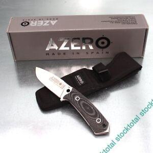 CUCHILLO-SUPERVIVENCIA-AZERO-HOJA-ACERO-INOXIDABLE-239221