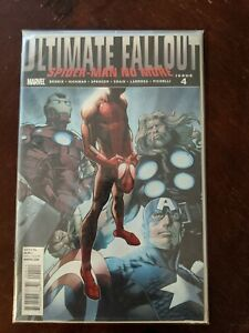 ULTIMATE-FALLOUT-4-1ST-MILES-MORALES-FIRST-PRINT-SEALED-MARVEL-2011-KEY-NM