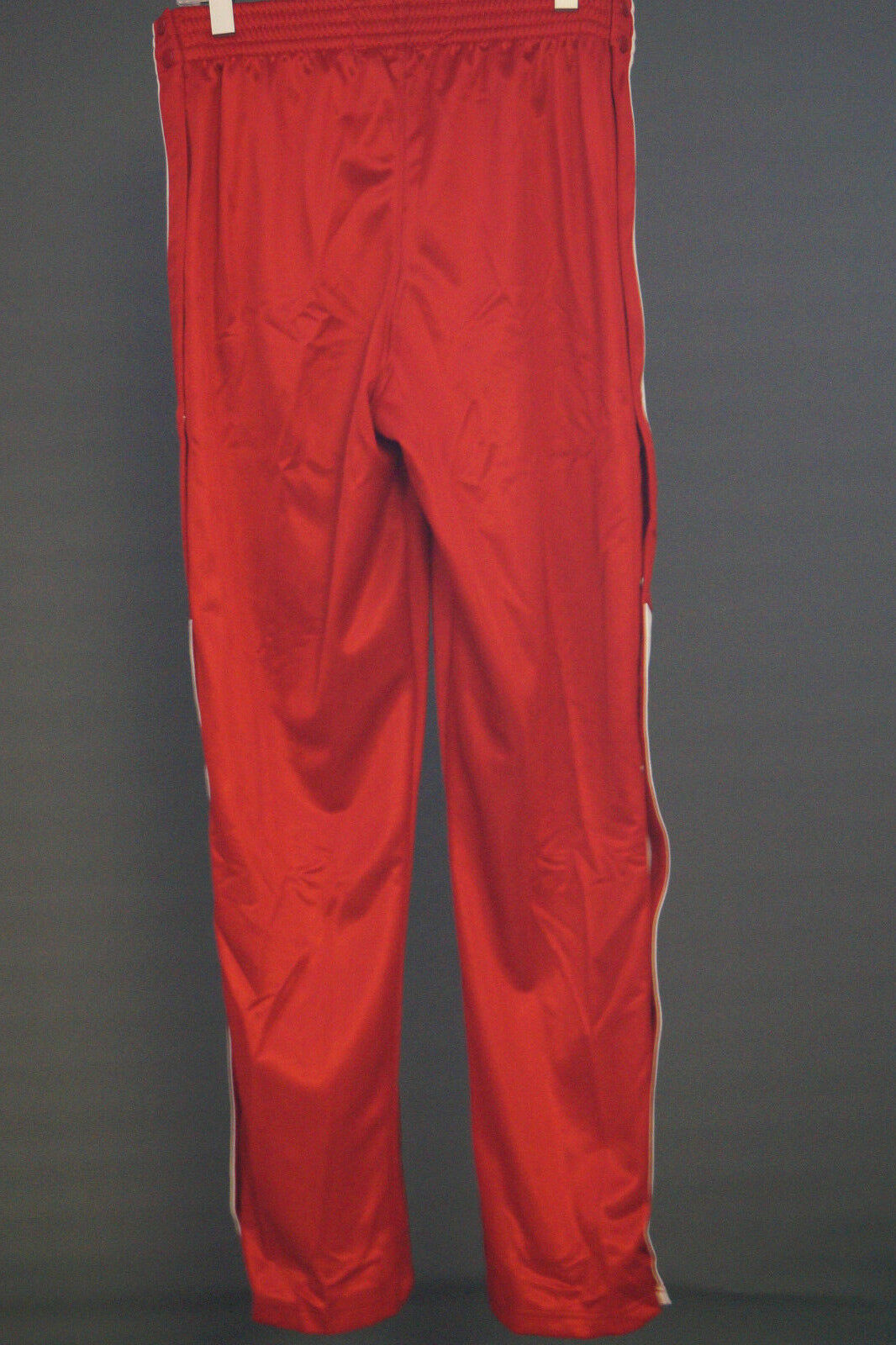 Adidas WARM-UP SNAP PA retro retro retro 90er style rot  AI4707 PANT Trainingshose 440f4e