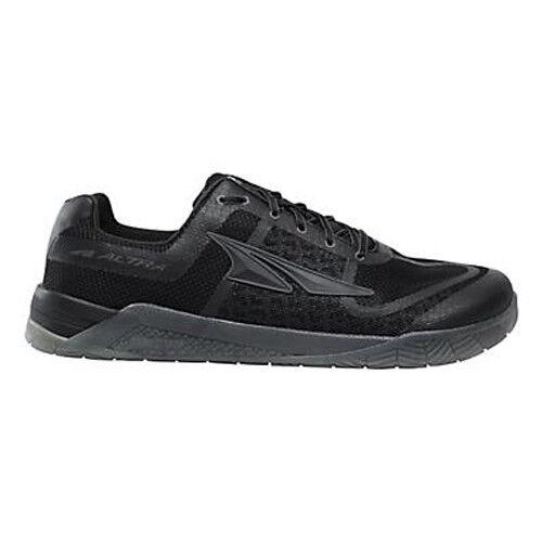 Altra AFM1876P Men's HIIT XT 1.5 shoes