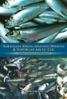 Norwegian Spring-Spawning Herring and Northeast Arctic Cod: 100 Years of Research and Management by Tapir Academic Press (Hardback, 2008)