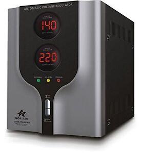 1500 Watt Spannung Transformator Konverter Regulierung - Zwei Weg 110/120-220/