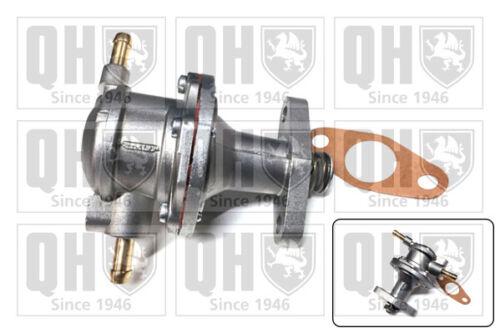 FORD ESCORT Mk2 2.0 Fuel Pump 75 to 80 NE QH 1475240 1562589 6065381 70HF9350CA
