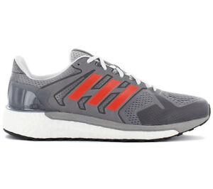 Details zu adidas Supernova ST Aktiv Boost Herren Laufschuhe DA9658 Running Sport Schuh NEU