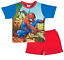 thumbnail 44 - Boys Character Pyjamas. Ages 6 Months to 10 Years. Official Licensed Designs