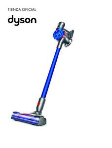 Aspiradora-Dyson-V7-Motorhead-Origin-aspirador-mano-gatillo-sin-cable-portatil