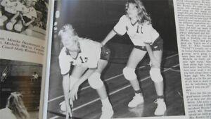 1989-Lake-ELSINORE-HIGH-SCHOOL-Original-Yearbook-California-El-Lago-60
