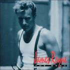 Best of James Reyne by James Reyne (CD, Jul-2005, Stomp Records)