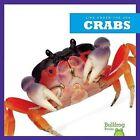 Crabs by Cari Meister (Hardback, 2012)