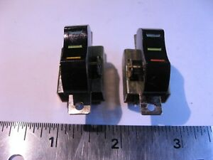 Rocker-Switch-Replacement-4A-250VAC-SS-1-Used-Pulls-Qty-2