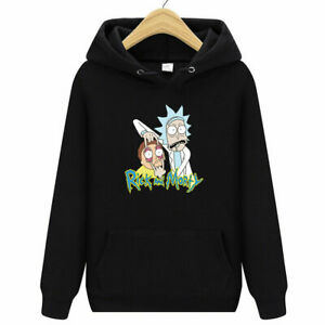 Rick-and-Morty-Pullover-Hoodie