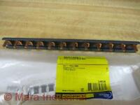 Square D Mg-14881 One Comb Bus Bar Mg14881