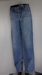 pour taille Reclaim Jeans femmes 36l Bootleg Lowrise rwxq6r
