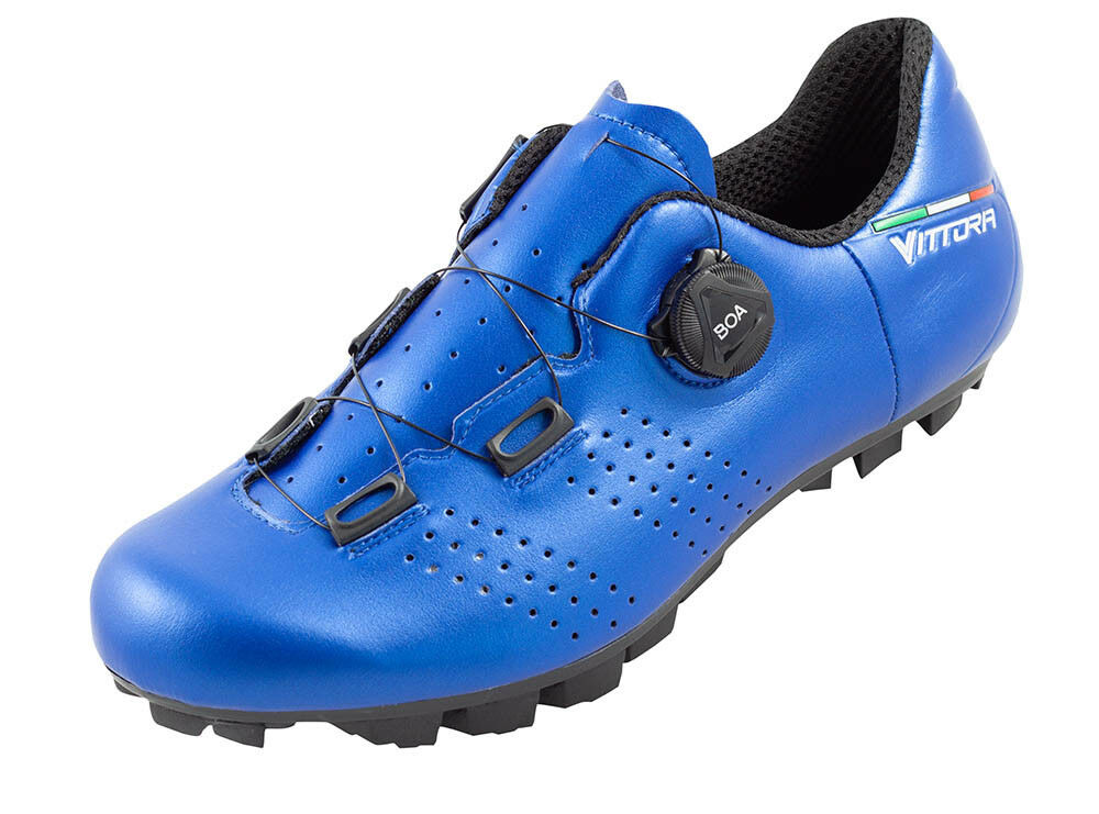Bike mtb shoes vittoria Bruna Caroline boa 36-47 mtb  shoes  we take customers as our god