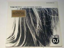 TOM PETTY & HEARTBREAKERS - THE LAST DJ, 47955-1 WARNER BROS. SEALED
