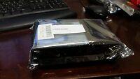 Hp 591198-001 Proliant Dl580 G7 Server Memory Riser Cartridge
