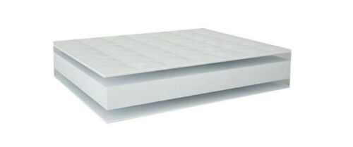 COT FOR BABY NATURAL COLOR SELECTION OF MATTRESS BABY COTS