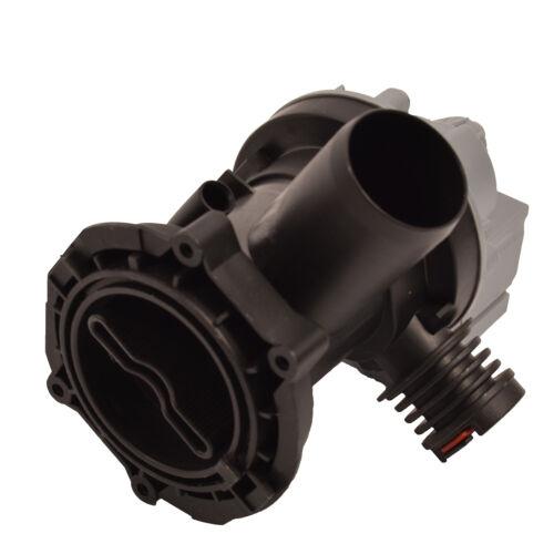 ORIGINALE Hotpoint Lavatrice la pompa di scarico 220-240V 50HZ C00517420