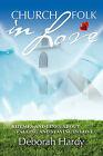 Church Folk in Love by Deborah Hardy (Paperback / softback, 2008)
