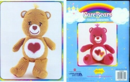 Care Bear Make for Miss Olivia for Christmas or her Bday next year ... | 316x500