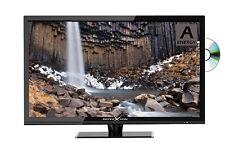 """Reflexion LDD 3286 32 Zoll DVD 32"""" LED TV DVB-S2 DVB-T2 12V 230V Fernseher"""
