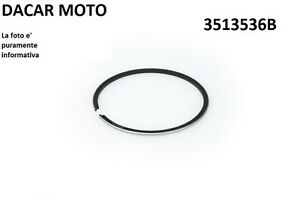 3513536B-SEGMENTO-39-88x1-rettangolare-KDN5-MALOSSI-HUSQVARNA-CH-RACING-50-2T-LC