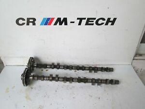 BMW-E36-M3-3-0-S50B30-camaras-ejes-par-buena-no-euro-Cam-nos-Spec-Muy-Buena