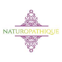 Naturopathique