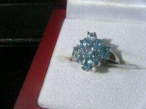 Madagascan-Blue-Apatite-Silver-Ring-by-Gems-TV-Gemporia-TGGC
