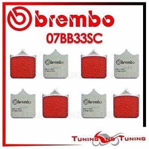 Pastillas-Delanteros-BREMBO-SC-RACING-para-BMW-S-1000-RR-13-2014-15-07BB33SC