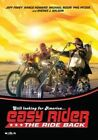 Easy Rider Ride Back 0738329118624 With Jeff Fahey DVD Region 1