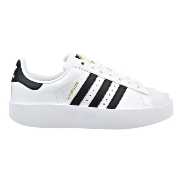 superstar adidas bold