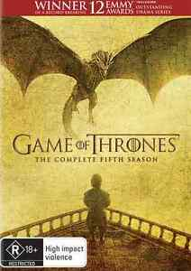 Game-Of-Thrones-SEASON-5-NEW-DVD